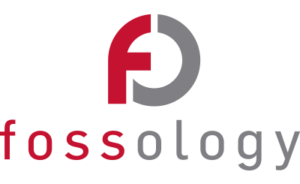 FOSSology